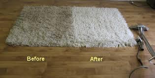 rug cleaning hobart